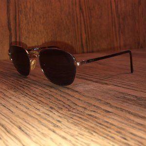 POLO Sunglasses Classics